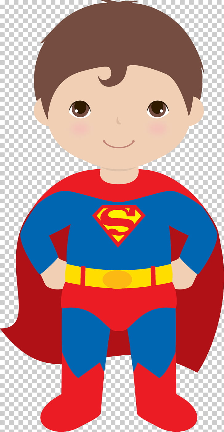 Superman costume clipart banner library download Superman Greeting & Note Cards Superhero Birthday Party ... banner library download
