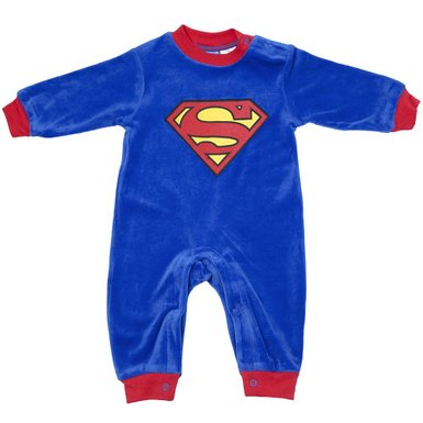 Superman costume clipart clipart royalty free download DC Comics Superman Costume | Clipart Panda - Free Clipart Images clipart royalty free download