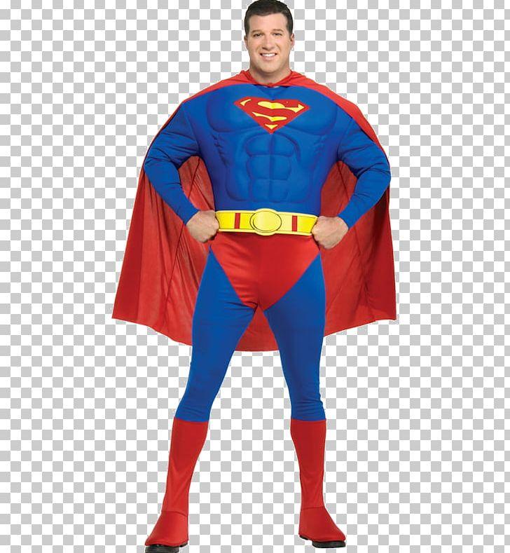 Superman costume clipart vector royalty free download Superman Man Of Steel Clark Kent Halloween Costume PNG ... vector royalty free download