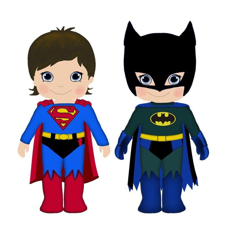 Superman costume clipart clip art freeuse library Pinterest clip art freeuse library