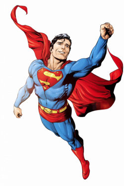 Superman crushing clipart clipart free stock Superman - Wikipedia clipart free stock