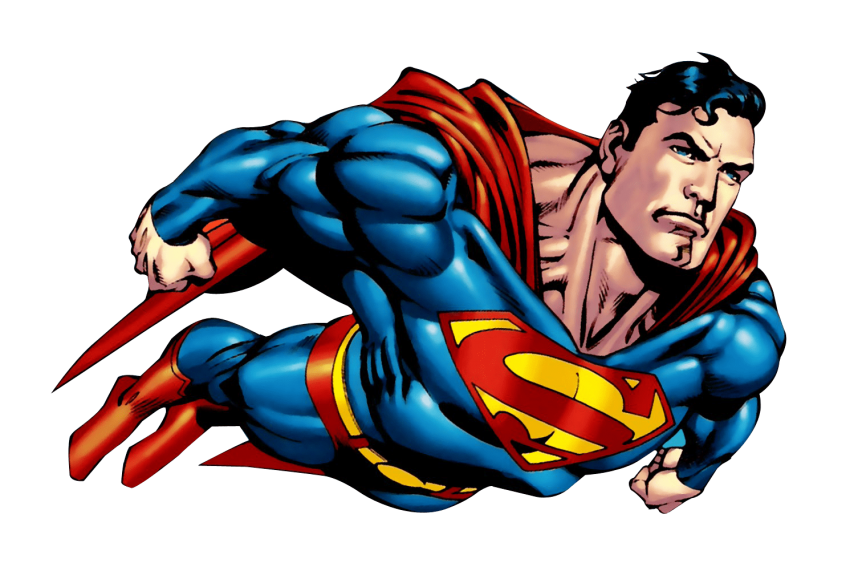 Superman crushing clipart graphic free stock Download superman clipart png photo png - Free PNG Images ... graphic free stock