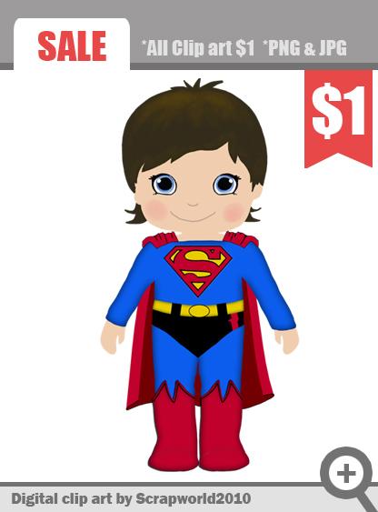 Superman kid clipart girl royalty free stock Superman kid clipart girl - ClipartFest royalty free stock