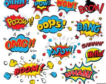 Superman kid clipart girl clip 36 Kids Superhero Costumes Clipart Superheroes Kids Clipart clip