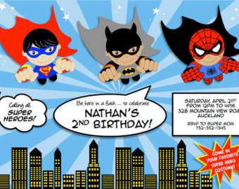 Superman kid clipart girl jpg library download Batman and superman clipart kids - ClipartFest jpg library download