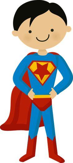Superman kid clipart girl clipart library EUGENIA - KATIA ARTES - BLOG DE LETRAS PERSONALIZADAS E ALGUMAS ... clipart library