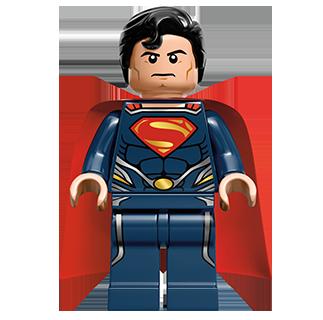 Superman laser vision man of steel clipart clipart black and white Man of steel clipart - ClipartFox clipart black and white