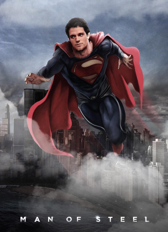 Superman laser vision man of steel clipart vector Man of steel clipart 1080p - ClipartFox vector