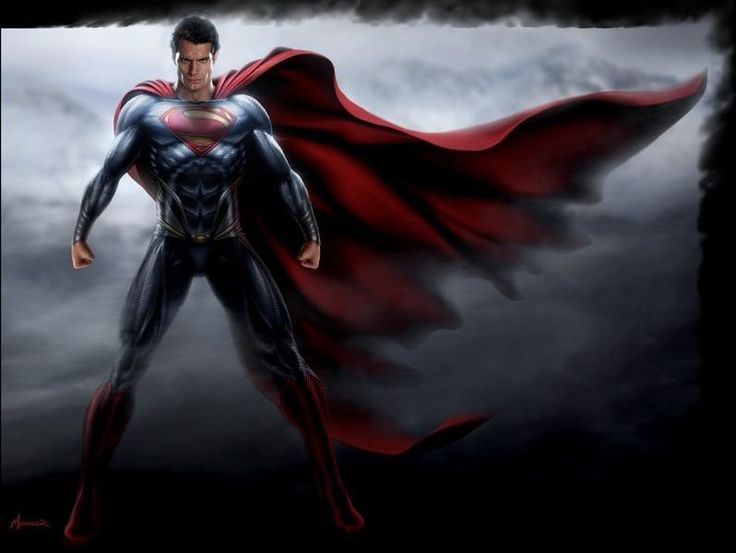 Superman laser vision man of steel clipart graphic stock 17 Best images about Man of Steel on Pinterest | Kevin costner ... graphic stock