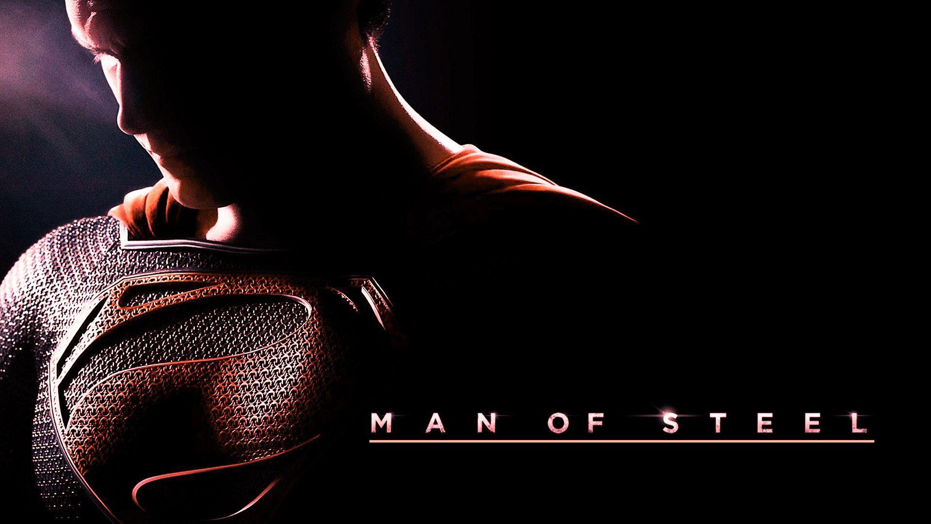 Superman laser vision man of steel clipart picture transparent Man of steel hd clipart 1080p - ClipartFox picture transparent