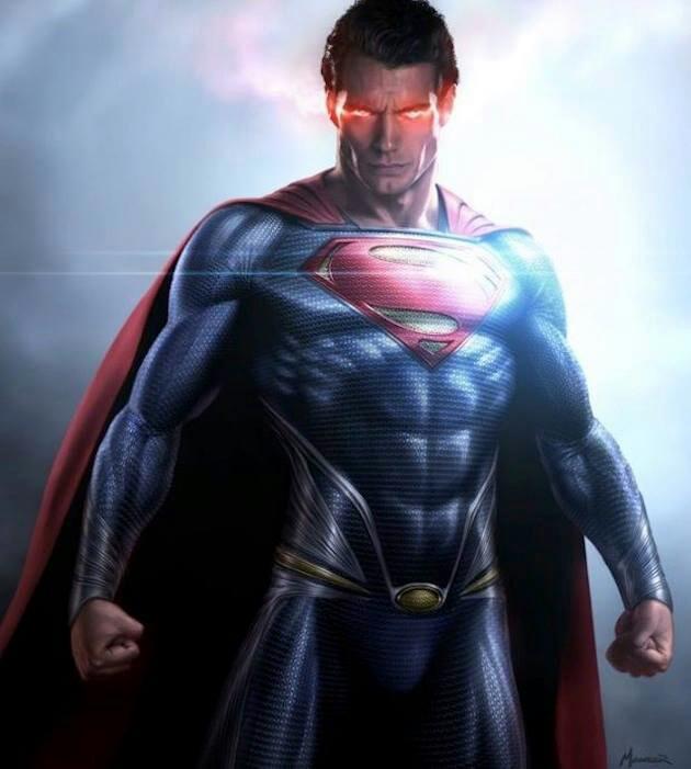 Superman laser vision man of steel clipart graphic transparent stock Superman laser vision man of steel clipart - ClipartFest graphic transparent stock