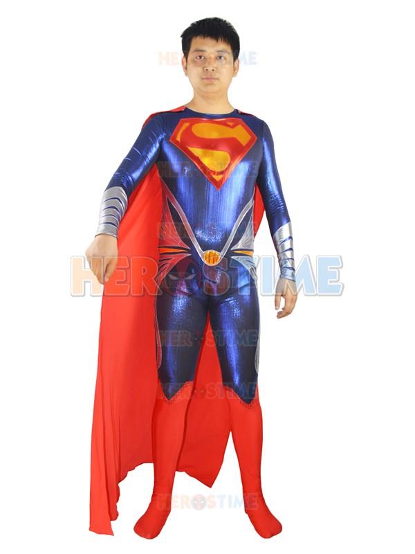 Superman laser vision man of steel clipart clip art freeuse Man of steel 2013 clipart - ClipartFox clip art freeuse