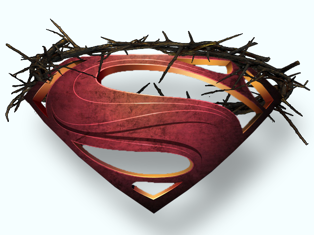 Superman laser vision man of steel clipart svg freeuse Superman laser vision man of steel clipart - ClipartFest svg freeuse