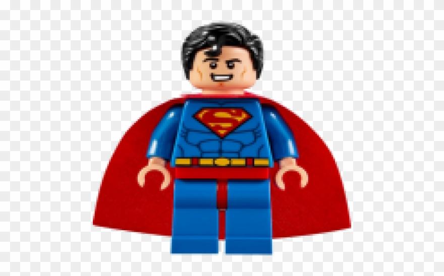 Superman lego clipart svg Lego Clipart Wolverine - Lego Superman - Png Download ... svg