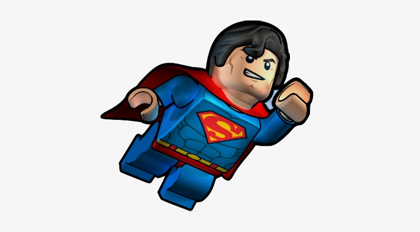 Superman lego clipart clip art freeuse Sous-verre En Li Ge Logo Superman - Lego Super Hero Clipart ... clip art freeuse