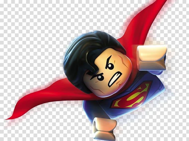 Superman lego clipart clip free Lego Superman, Lego Batman 2: DC Super Heroes Lego Batman ... clip free