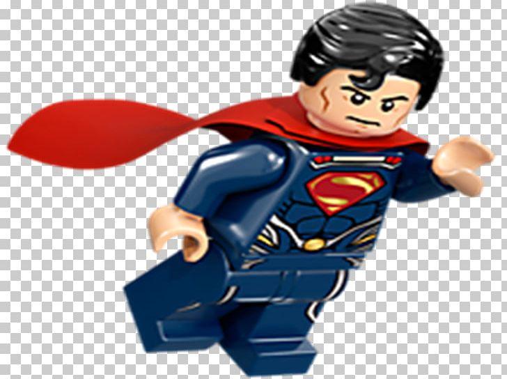 Superman lego clipart jpg library library Lego Batman 2: DC Super Heroes Superman Lego Super Heroes ... jpg library library