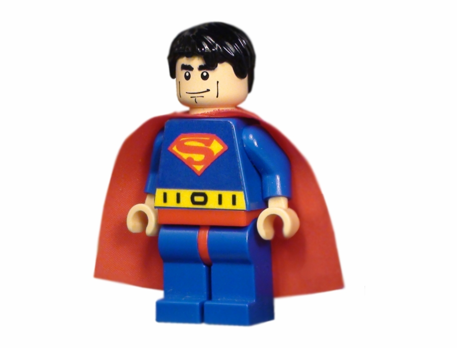 Superman lego clipart clip art library Superman - Superman-png - Lego Superman Clipart, Transparent ... clip art library
