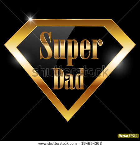 Superman logo clipart seperated image free stock Superman Symbol Stock Photos, Royalty-Free Images & Vectors ... image free stock