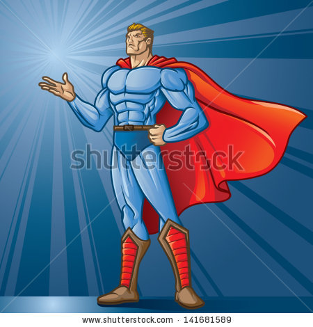Superman logo clipart seperated picture transparent stock Superman Stock Images, Royalty-Free Images & Vectors | Shutterstock picture transparent stock