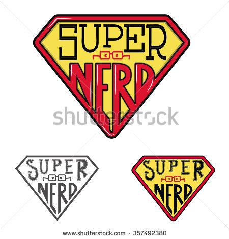 Superman logo clipart seperated royalty free stock Superman Banco de imágenes. Fotos y vectores libres de derechos ... royalty free stock