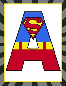 Superman logo clipart seperated picture freeuse download 1000+ images about ClipArt on Pinterest | Bottle cap images ... picture freeuse download