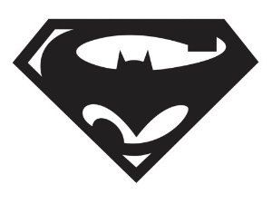 Superman logo clipart seperated clipart royalty free library 78+ images about vecto / silhouette cameo on Pinterest | Cutting ... clipart royalty free library