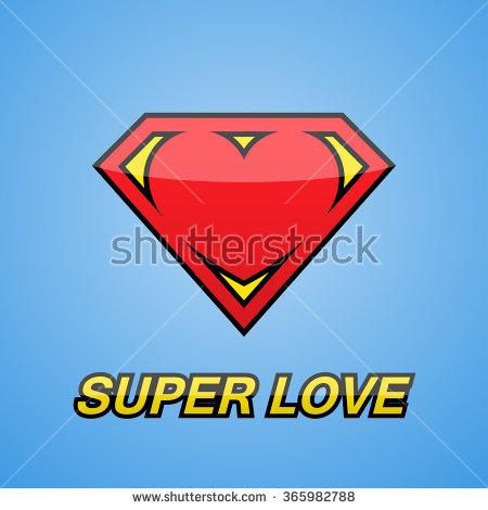 Superman logo clipart seperated clip art freeuse library Superman Symbol Stock Photos, Royalty-Free Images & Vectors ... clip art freeuse library
