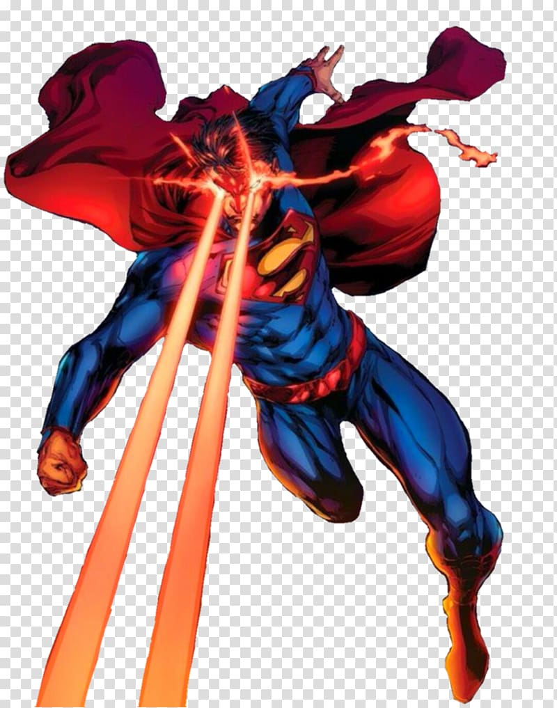 Superman new 52 clipart image royalty free stock Superman Batman Chesterfield The New 52 Comics, laser ... image royalty free stock