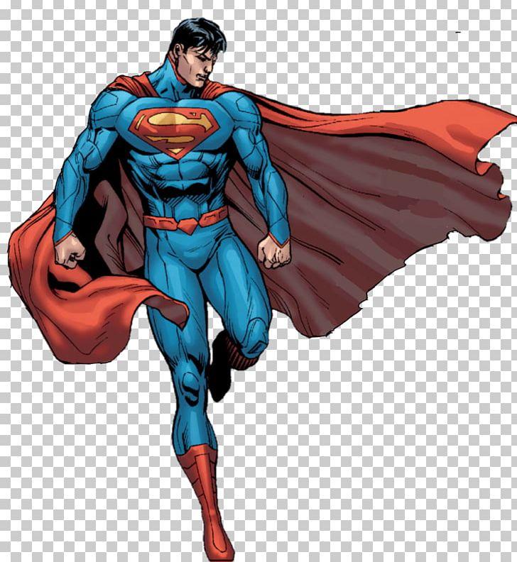 Superman new 52 clipart clip library library Superman Batman The New 52 DC Comics PNG, Clipart, Batman ... clip library library