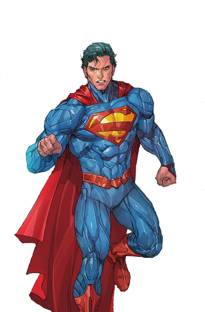Superman new 52 clipart clip art transparent library Majin Vegeta vs New 52 Superman - Battles - Comic Vine clip art transparent library