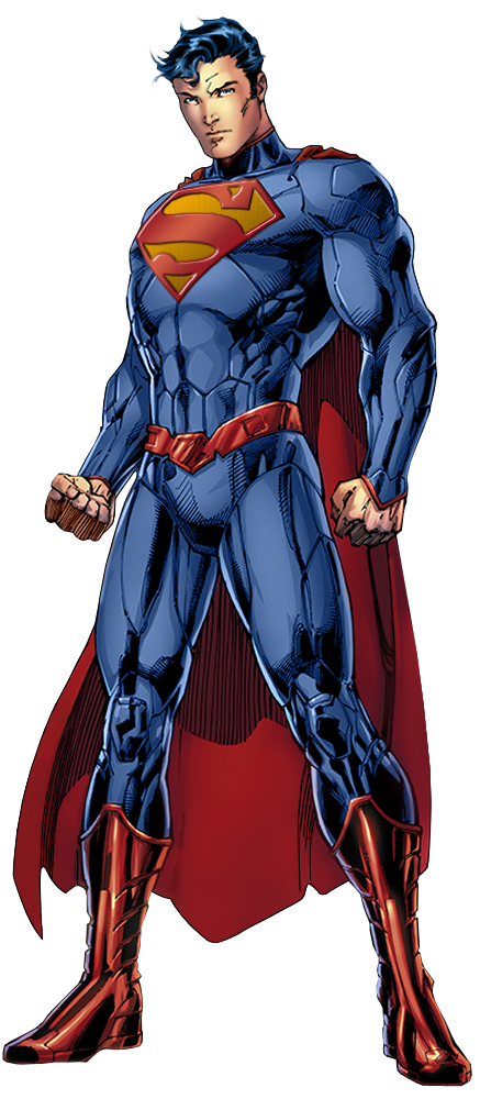 Superman new 52 clipart image royalty free Flash vs Superman(New 52) - Battles - Comic Vine - Clip Art ... image royalty free