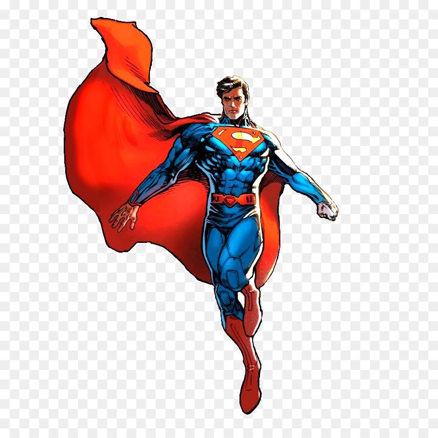 Superman new 52 clipart clip royalty free Superman Wonder Woman General Zod The Ne #328167 - PNG ... clip royalty free