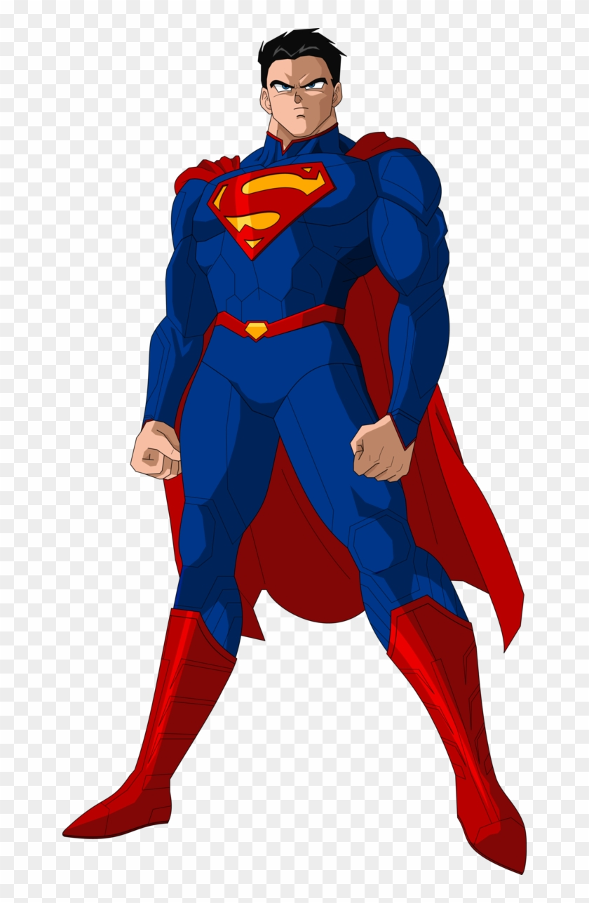 Superman new 52 clipart picture royalty free library Superman Logo Clipart New 52 - Clipart Superman, HD Png ... picture royalty free library
