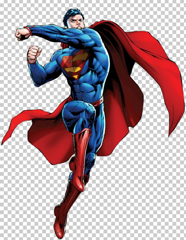 Superman new 52 clipart image royalty free download Superman Logo The New 52 PNG, Clipart, Action Figure, Batman ... image royalty free download