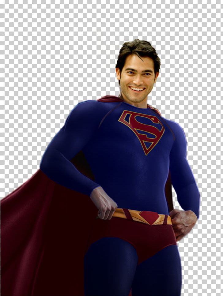 Superman returns clipart image library library Superman Returns Superboy Comics Nightwing PNG, Clipart ... image library library