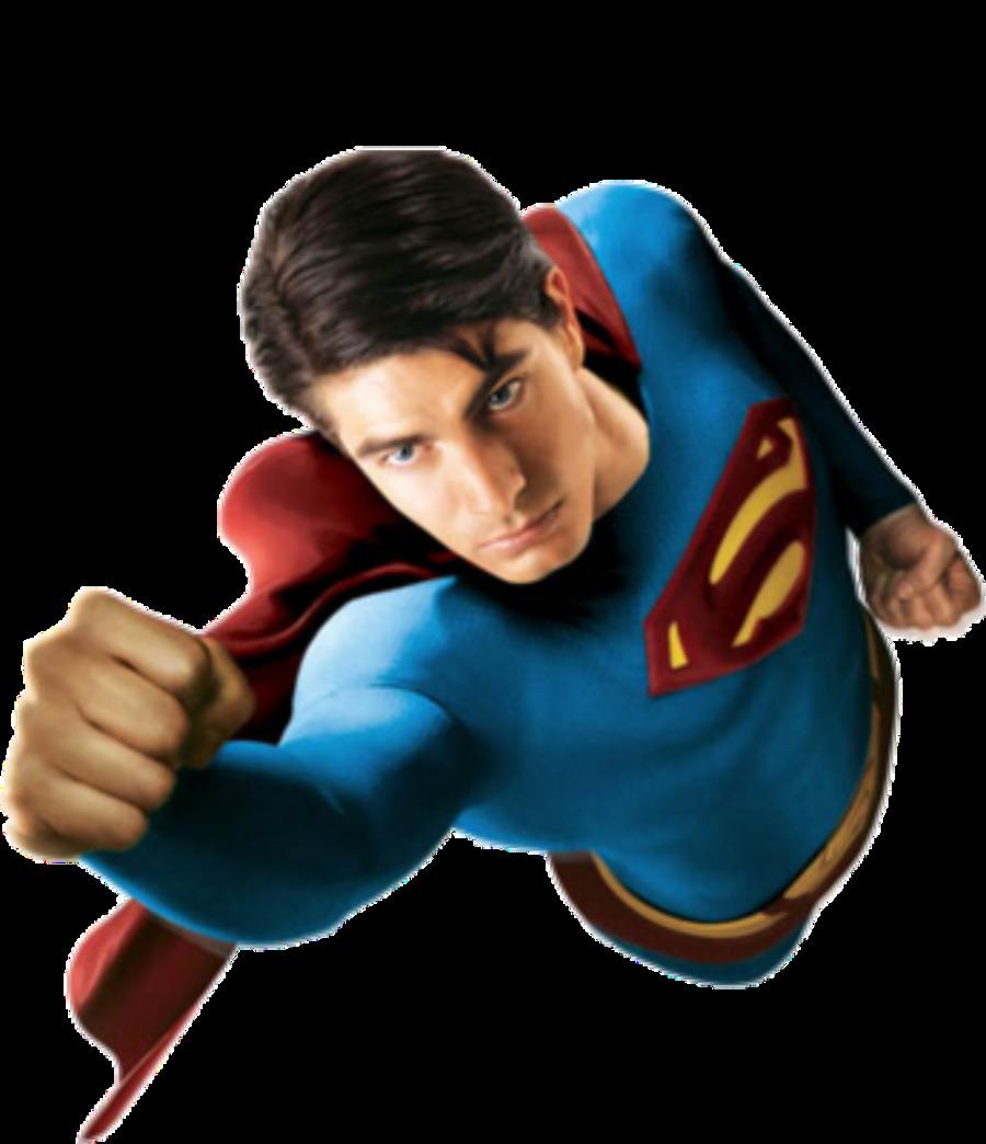 Superman returns clipart image black and white library Download superman returns clipart Superman Returns Lex Luthor image black and white library
