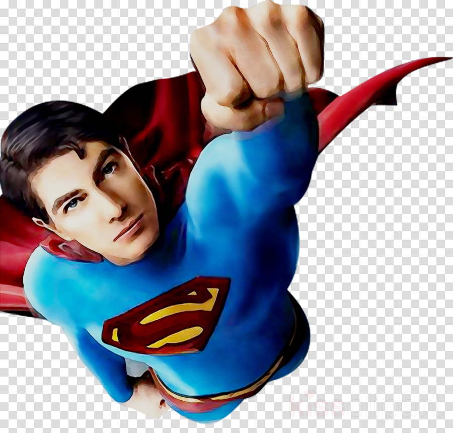 Superman returns clipart png black and white stock Download superman returns clipart Superman Returns Brandon Routh png black and white stock