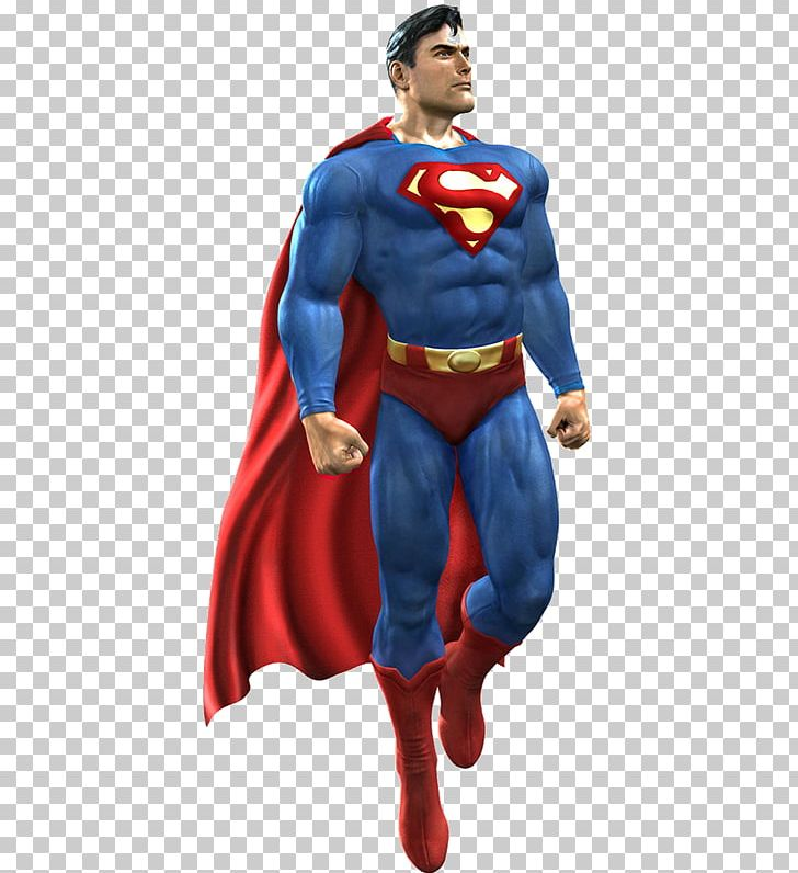 Superman returns clipart graphic library library Superman Logo PNG, Clipart, Action Figure, Clip Art, Cloak ... graphic library library
