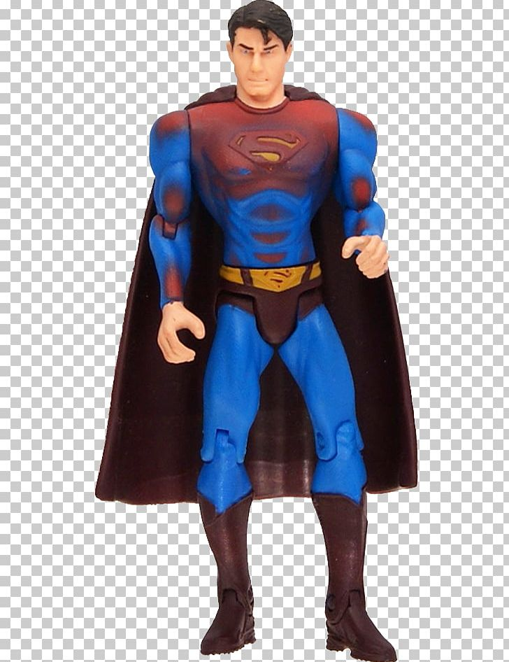 Superman returns clipart svg free library Superman Returns Lex Luthor YouTube Action & Toy Figures PNG ... svg free library