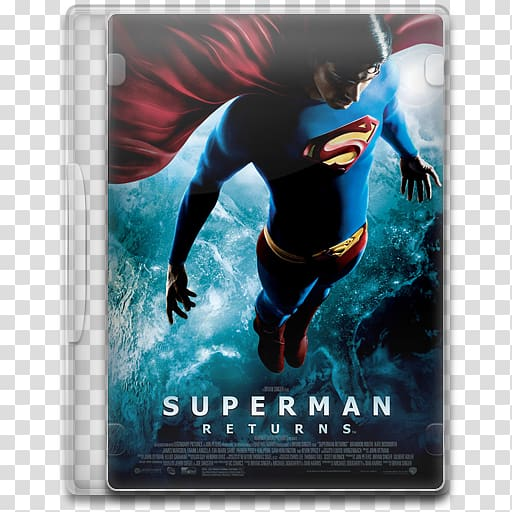 Superman returns clipart banner freeuse download Fictional character superhero superman, Superman Returns ... banner freeuse download