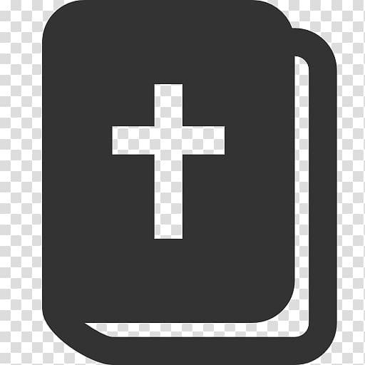 Superman symbol christian cross clipart graphic free stock Bible Black Madonna of Częstochowa Icon, Bible transparent ... graphic free stock