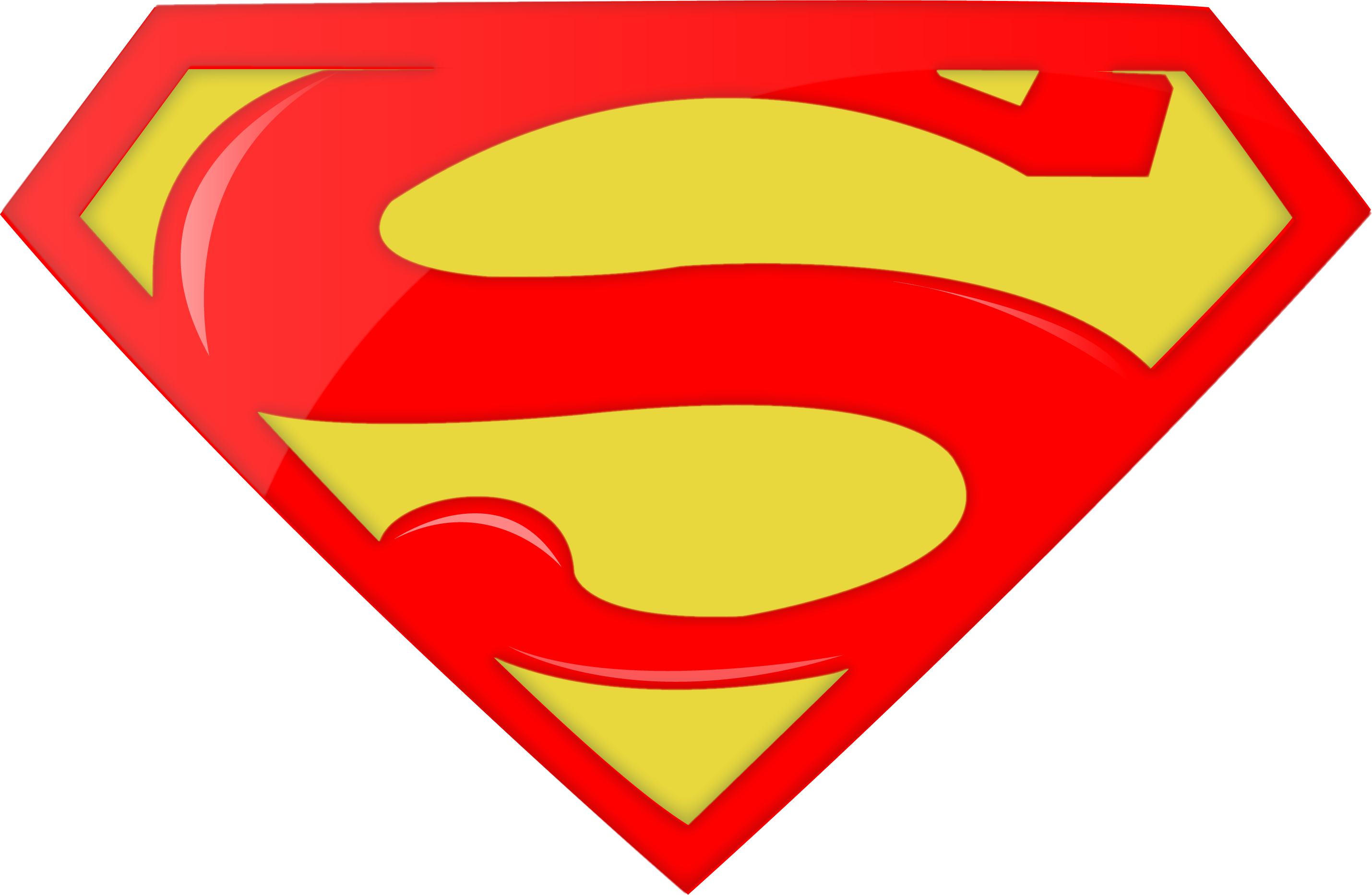 Superman symbol clipart clip art royalty free download Superman PNG Images – Facts About Superman | PNG Only clip art royalty free download