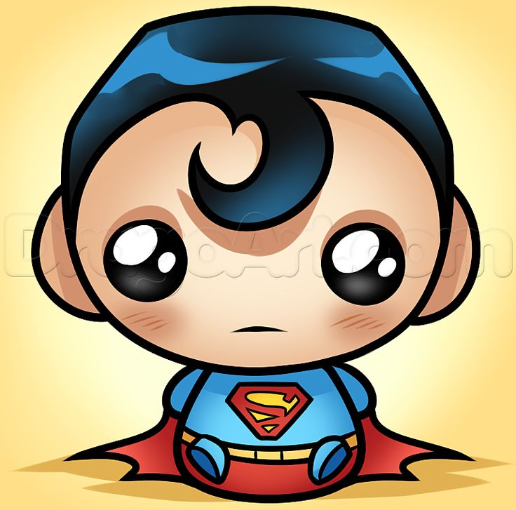 Superman without head clipart svg black and white 17 Best ideas about Superman Drawing on Pinterest   Superman, How ... svg black and white