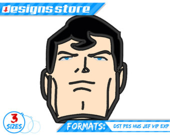 Superman without head clipart png transparent Superhero clipart – Etsy png transparent