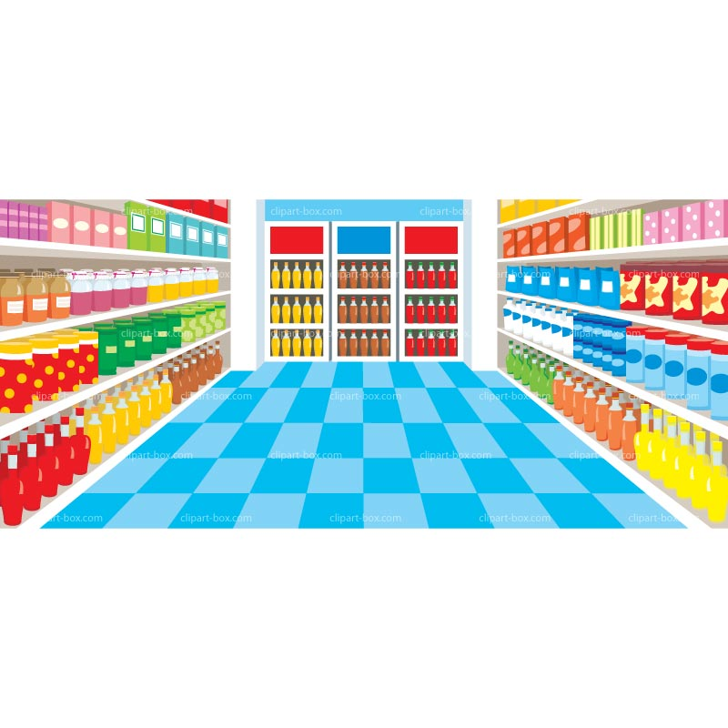 Supermarket clipart free freeuse download Free Free Grocery Cliparts, Download Free Clip Art, Free ... freeuse download