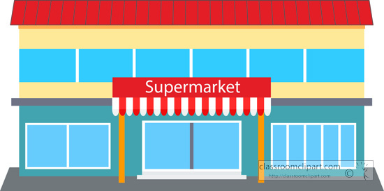 Supermarket clipart free clip royalty free library Free Supermarket Cliparts, Download Free Clip Art, Free Clip ... clip royalty free library