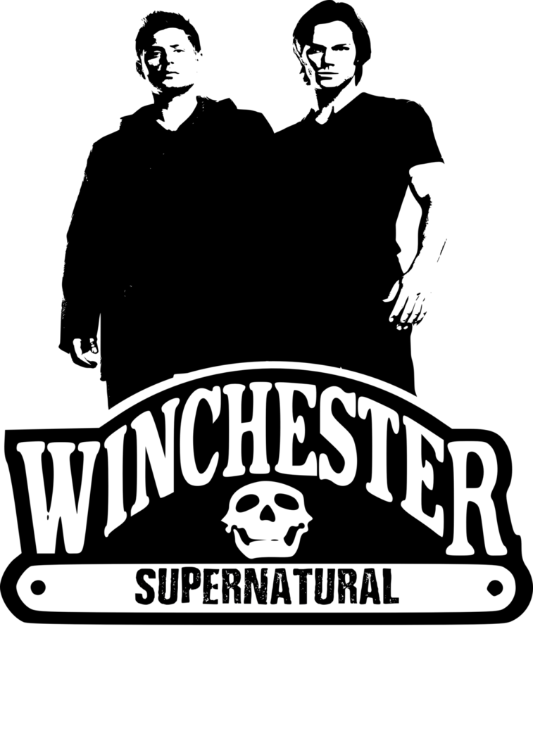 Supernatural car clipart png freeuse Dean Winchester Anti Possession Tattoo - Images for Tatouage png freeuse