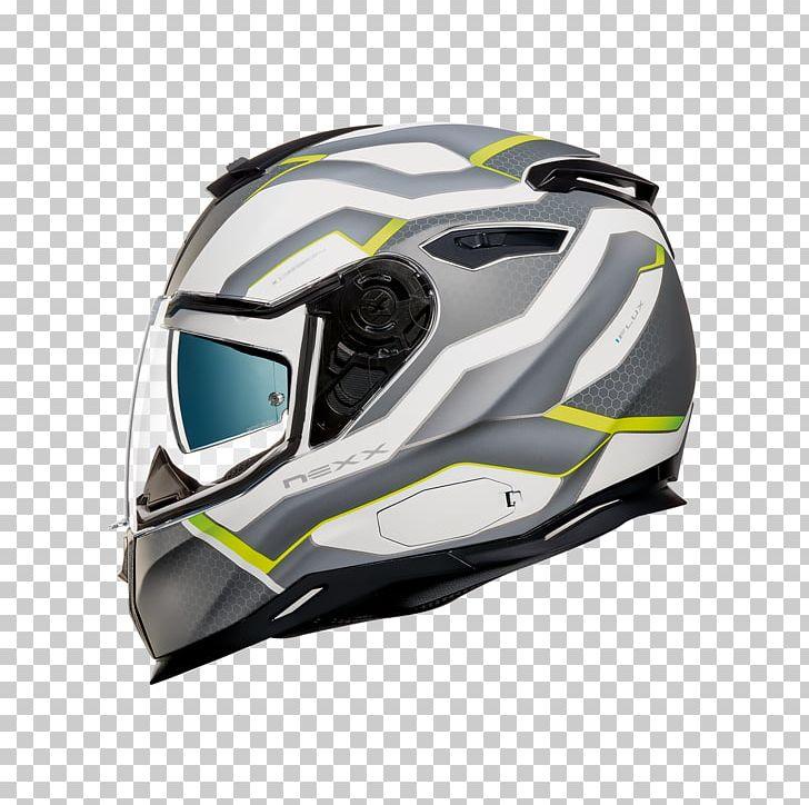 Superspeed clipart clipart library download Motorcycle Helmets Nexx SX100 Iflux Helmet Nexx SX 100 ... clipart library download