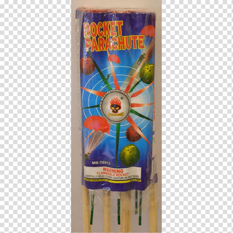 Superstore clipart graphic Fireworks Superstore, The King of the Sky Price Rocket ... graphic
